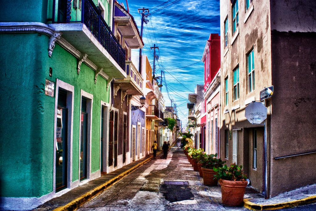 san juan mature women personals Meet thousands of fun, attractive, puerto rico men and puerto rico women for  free no   58 year old woman hi hi san juan dating sites no photo.
