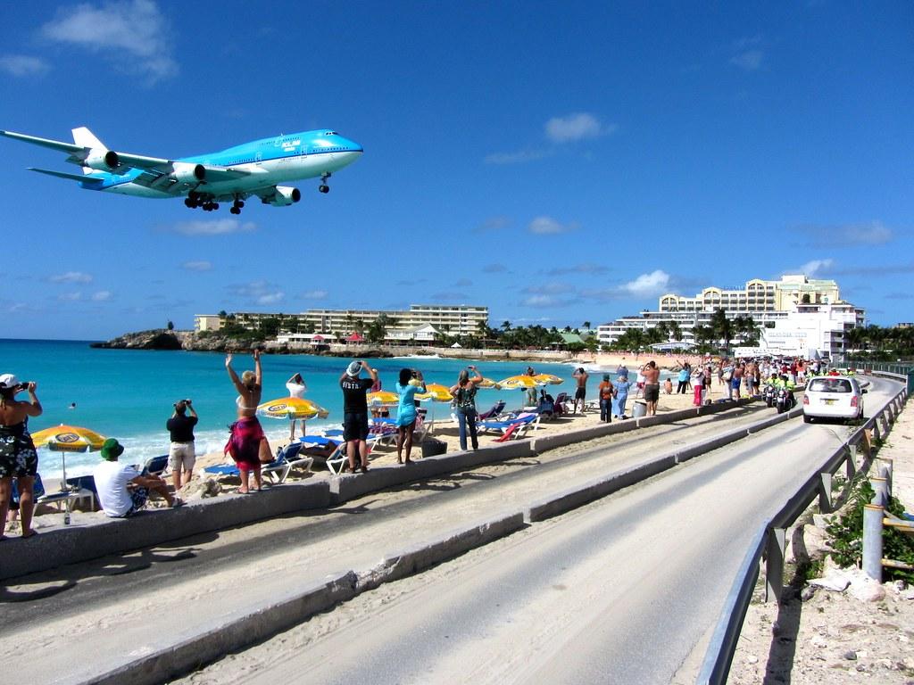 Sonesta Beach Hotel Key Biscayne