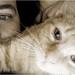 Me & Arturo