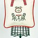 claudinehellmuth_embroiderydesigns7