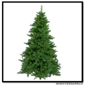 Image for Artificial Christmas Tree For Sale