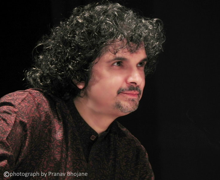 <b>...</b> Pt. <b>Ramdas Palsule</b> | by pranav bhojane - 6840183129_ffe75b223d_b