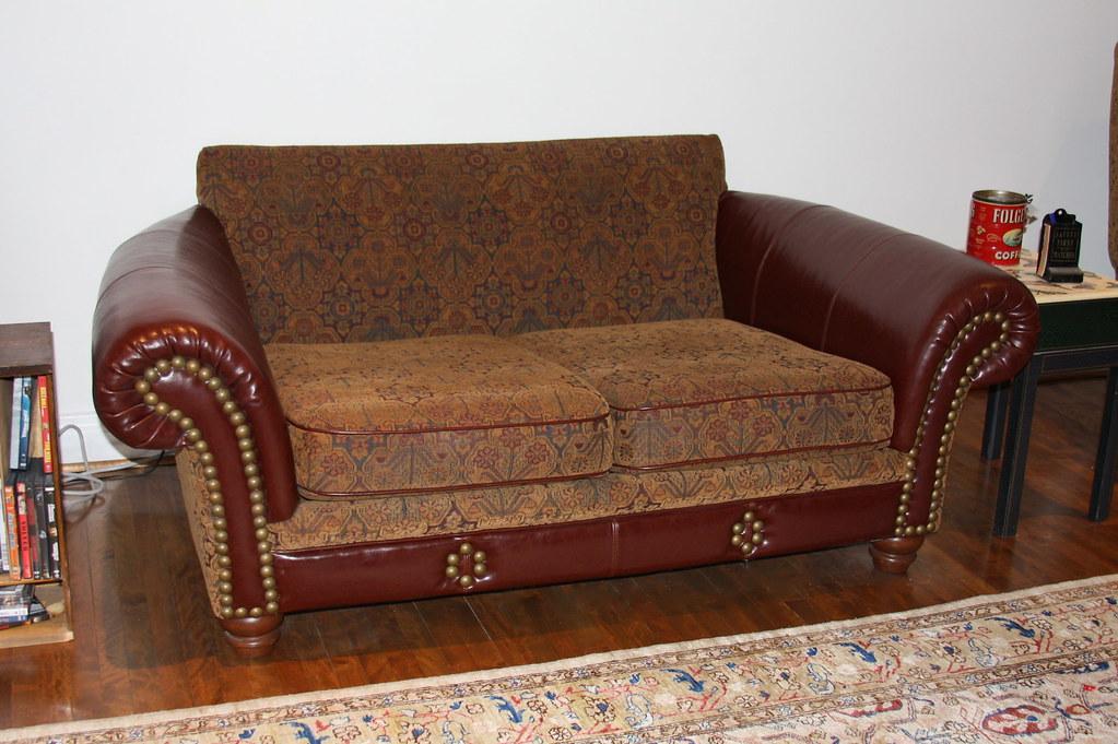For Sale Living Room Set