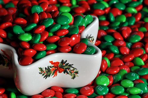 Christmas Candy | by Karen Colaiaco