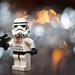 Stormtrooper bokeh 2