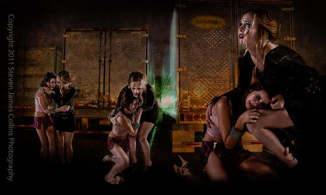 amanda detmer naked sex scene