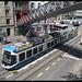 Transports públics de Zürich