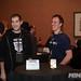 MineCon Event November 17, 2011 17-32-47