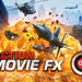 Action Movie FX - iPhone App [review]