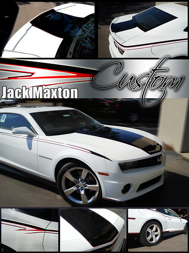 jack maxton body shop we also do custom pin striping grap flickr. Cars Review. Best American Auto & Cars Review