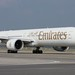 Emirates, A6-EBJ, Boeing 777-300