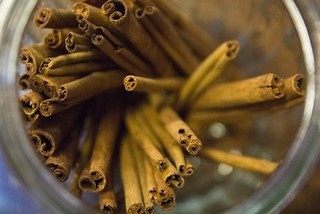 Cinnamon Sticks January 15, 2012 1 by Steven Depolo, on flickr