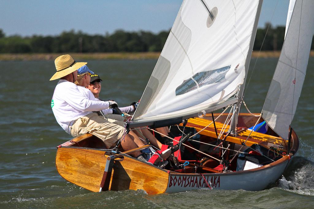 Boats For Sale Vero Beach Fl