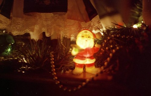christmas on film 6 small | by alli_lucy