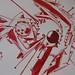SEAK (RED)