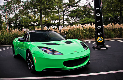 Evora [Explored] | by Andrew Cragin Photography