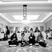 Alt Design Summit 2012 - Thursday