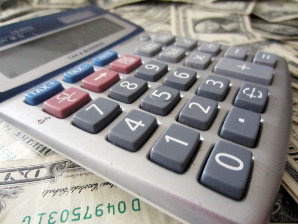 Mortgage, Body Mass Index (BMI) and Scientific online calculator