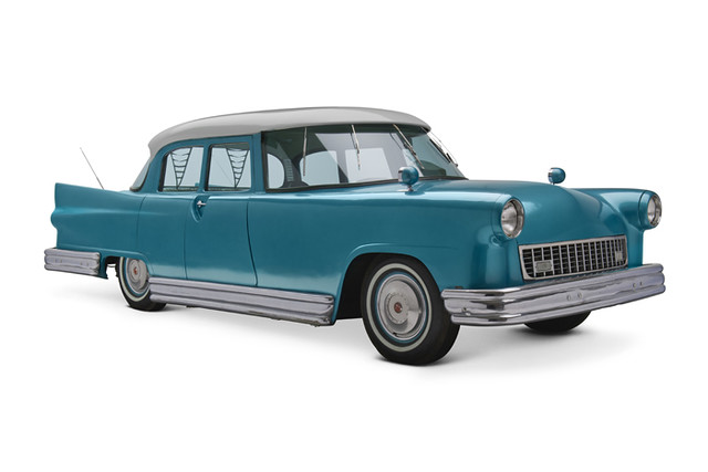 Liberty Car Insurance Customer Service