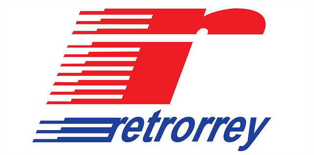 logo retrorrey� monterrey nl m233xico 2012