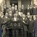 The Brotherhood | 1913