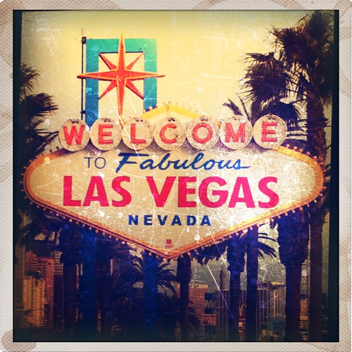 Las Vegas Hotels With  Room Suites