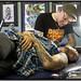 tattoo 7 6x4