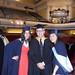 Hult MDM Graduation 2011