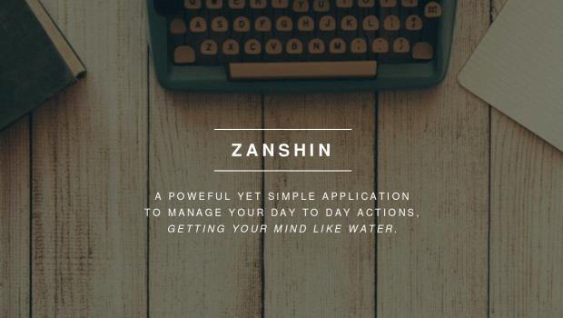 zanshin_00