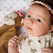 Photo Session: Baby Elliana