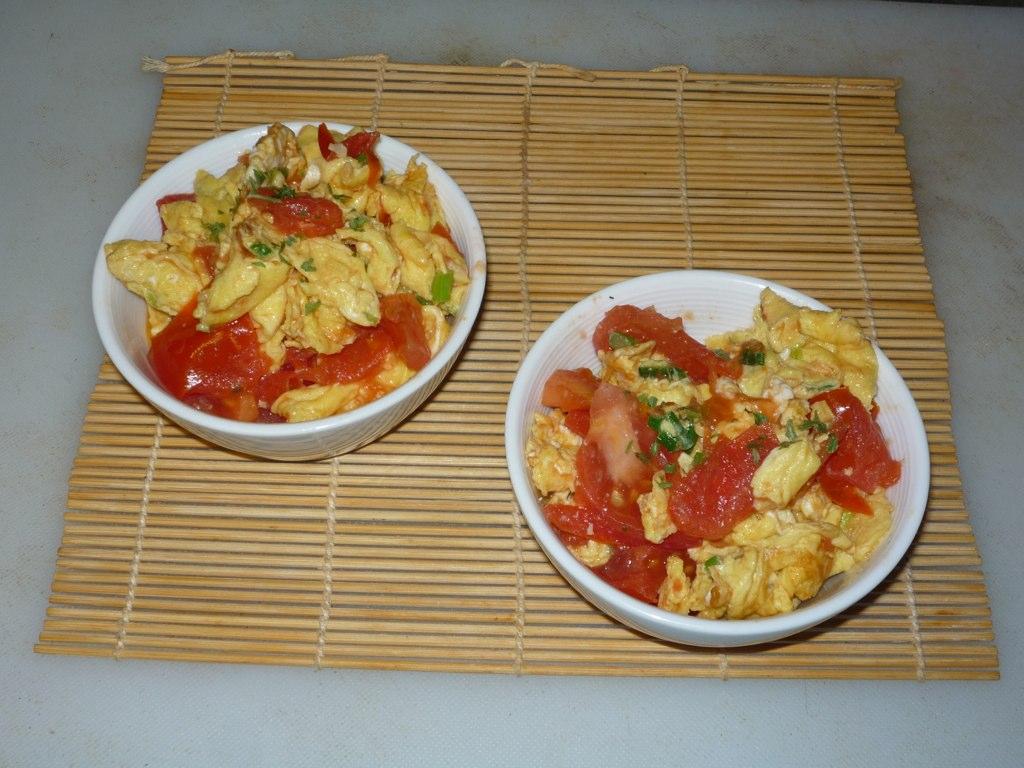 Chinese Food Thompson Lane Murfreesboro Tn