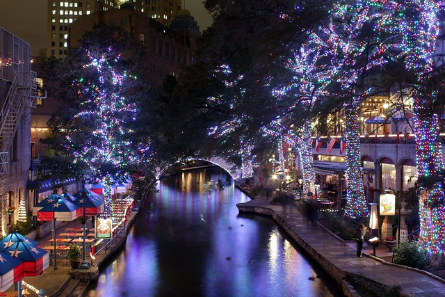 map riverwalk san antonio with 6463838575 on SADowntownArch moreover Adventure Island further 6463838575 furthermore 2363116608 likewise 581650.