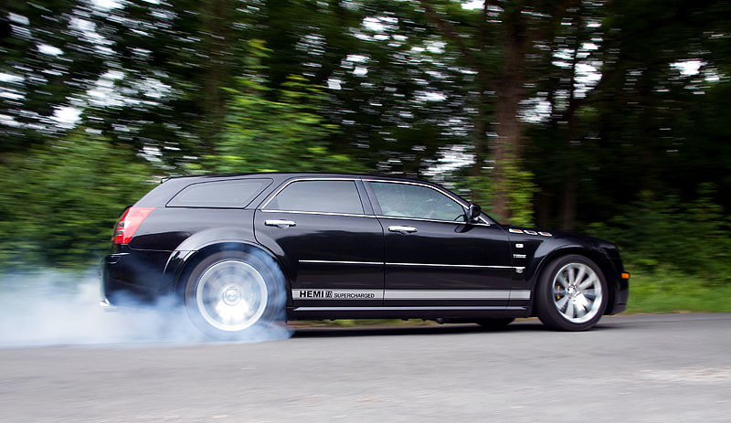 chrysler 300c touring srt8 supercharged 900bhp when runnin flickr. Black Bedroom Furniture Sets. Home Design Ideas
