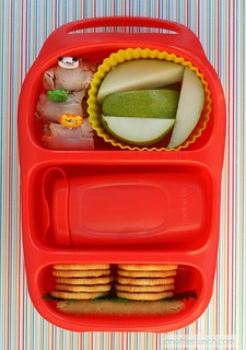 bynto bento box | by anotherlunch.com