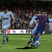 PS Vita: FIFA Soccer - Xavi