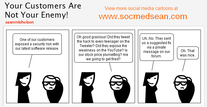 Something similar Listen to orgy social enemies authoritative answer