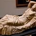 statue of Aprhrodite