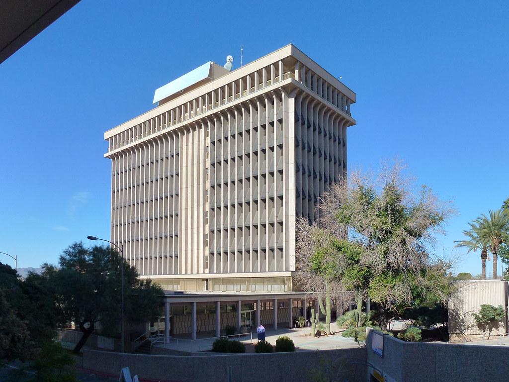 AZ State Jobs | Human Resources