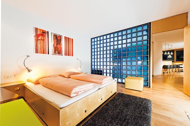 Hotel Ischgl Ischgl Osterreich