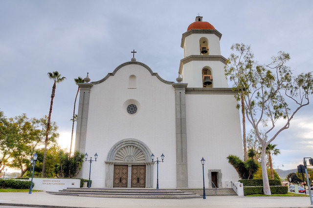 St furthermore What Was The First California Mission Established likewise 215770 furthermore 6715626867 likewise American Politics As Religion. on mission style church