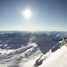 Zugspitze I