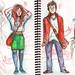 sketchbook_1.20.12
