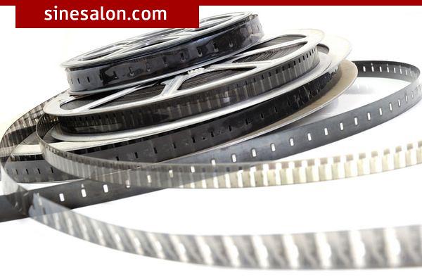Hd film zlemek nternet zerinden film izlemek for Sinesalon