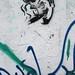 Colombia: Graffiti in Facatativa