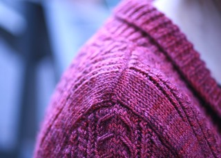 LockeSt-Detail2 | by crazyknittinglady