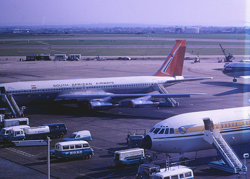 Image Result For Heathrow Airport