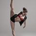 Studio Dancer