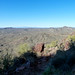 Hiking Vulture Peak Trail - Wickenburg, AZ