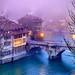Vert_32415_20_ETM1 / Bern - Switzerland