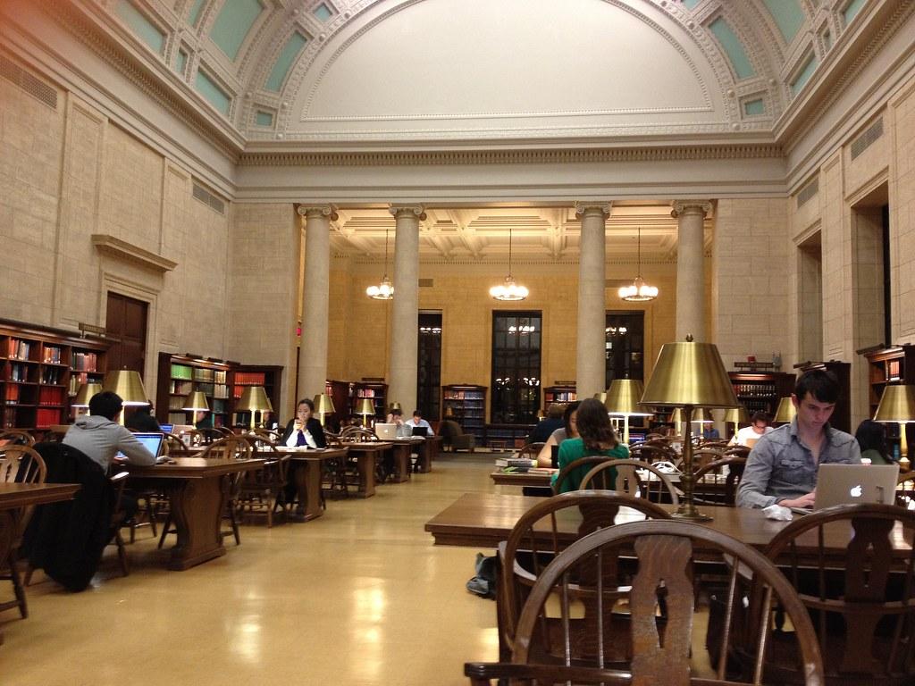 Harvard university thesis archive